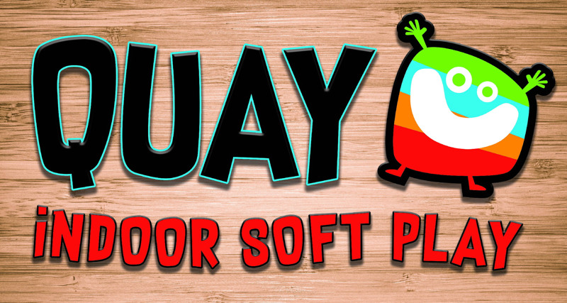 soft play cafe braunton devon